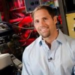 Interview with Dominic D'Agostino, Ph.D